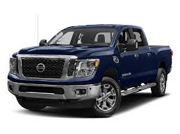 2017 Nissan Titan XD   171 Nissan   Lake Charles, LA Nissan Titan 65 Bed With Track System 62018 Truxedo Truxport Trucks For Sale In Edmton 2017 Crew Cab Pricing Edmunds Sales Are Up 274 Percent Over Last Year The Drive 2018 Titan Xd Truck Usa New For Warren Oh Sims 2016nisstitanxd Fast Lane Used 2012 4x4 Crewcab Sl Accident Free Leather Preowned 2013 Pro4x Pickup Cicero 2016 Titans Turbo Diesel Might Be Unorthodox But Its Review Autoguidecom News Partners With Cummins Diesel