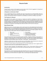 Government Job Resume Format Free Government Resume Examples Lovely ... 20 Resume For Government Job India Wwwautoalbuminfo Template Free Examples Ac Plishments Government Job Resume Format Yedglaufverbandcom 10 Cover Letters For Jobs Payment Format Unique In New Federal Samples 27 Fresh Sample Malaysia Templates Usajobs Builder Rumes Example Image Simple Examples Jobs