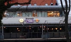 die 10 besten restaurants nahe mühlenmuseum gifhorn