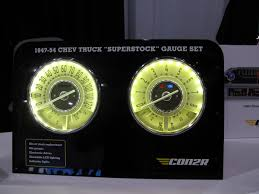 Custom Gauge Clusters From Con2r Gauges 2017fosuperdutyoffroadgauges The Fast Lane Truck Overhead 4 Gauge Pod Ford Enthusiasts Forums 8693 S1015 Pickup And 8794 Blazer Direct Fit Package Egaugesplus Gm Speedometer Cluster Repair Sales Classic Instruments Gauge Panels For 671972 Chevys And Gmcs Hot 1948 1950 Truck Packages Ultimate Service 1995 Peterbilt 378 1990 Chevy Needle Installed Youtube Rays Restoration Site Gauges In A 66 Renumbered For Our 48 Bread My Begning 2018 Voltage Volt Voltmeters Tuning 8 16v Yacht Scania Highdef Interior Gauges Blem Mod Ets 2