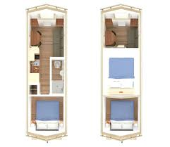 Tiny Home Designs Floor Plans – Laferida.com Tiny House Design Challenges Unique Home Plans One Floor On Wheels Best For Houses Small Designs Ideas Happenings Building Online 65069 Beautiful Luxury With A Great Plan Youtube Ranch House Floor Plans Mitchell Custom Home Bedroom 3 5 Excellent Images Decoration Baby Nursery Tiny Layout 65 2017 Pictures