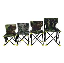 Recyclable Best Selling Useful Outdoor Folding Chairs - Buy Outdoor Folding  Chairs,Folding Chairs,Outdoor Folding Chairs Product On Alibaba.com
