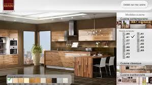creer sa cuisine 3d logiciel gratuit plan cuisine 3d sofag dessiner ma en newsindo co