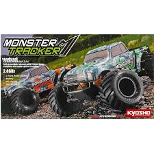Kyosho 1/10 Monster Tracker Green MT EP 2WD RTR | TowerHobbies.com Amazoncom Excelvan Obd Ii Safety Gps Tracker Real Time Car Truck China Water Proof For Motorcyle And Sleep Mode Gps Mtk6261 Untitheft 7 Tips To Drivers For Long Drive Gmeo Informatics Blog Kyosho Monster T1 Readyset 110 Rtr 2wd Electric Grey Standby Vehicle T800b Redneckgeo 1992 Geo Specs Photos Modification Info At Man 41460 With Hydro Manipulator Sale Retrade Realtime Spy Tracking Device Vjoycar T0024 Micro Moto Auto Dart Sixtrack 161 Skateboard Trucks Mini Gprs Gsm Locator
