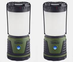 Thermacell Mosquito Repellent Patio Lantern Amazon by Thermacell Repellent Camp Lantern