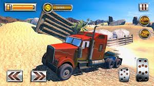 All About Amazoncom Mud Trucks Game Apps Amp Games - Kidskunst.info Focus Forums Jacked Up Muddy Trucks Truck Mudding Games Accsories And Spintires Mudrunner American Wilds Review Pc Inasion Two Children Killed One Hurt At Mud Bogging Event In Mdgeville Amazoncom Xbox One Maximum Llc A Game Ps4 Playstation Nation Revolutionary Monster Pictures To Print Strange Mud Coloring Awesome Car Videos Big Mud Trucks Battle Dodge Vs Mega Series Racing Sc For The First Time Thunder Review Gamer Fs17 Ford Diesel Truck V10 Farming Simulator 2019 2017