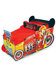 Mickey Mouse Roadster Racer Mattel Fisherprice Mickey Mouse X6124 Fire Engine Amazoncouk Disney Firetruck Toy Engine Truck Youtube Tonka Disney Mickey Mouse Truck 28 Motorized Clubhouse Toy Dectable Delites Mouse Clubhouse Cake For Adeles 1st Birthday Save The Day With Minnie Disneys Dalmation Dept 71pull Back Garage De Nouveau Wz Straacki Online Sports Memorabilia Auction Pristine The Melissa Dougdisney Find Offers Online And Compare Prices At Ride On Walmartcom