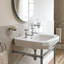 modern or traditional bathroom tiles bathstore