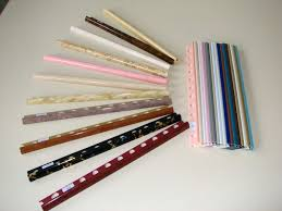 ceramic pencil tile trim choice image tile flooring design ideas