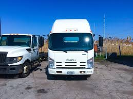 2014 ISUZU NPR 176 FOR SALE #1073 2011 Used Isuzu Npr Hd Chassis Diesel At Industrial Power Truck Bus Honduras 2007 Camion Isuzu 2002 Tpi Used Box Van Truck For Sale In Ga 1768 Nprhd Vs Mitsubishi Canter Fe160 Allegheny Ford Sales Dump Truck Zues Youtube Trucks Nrr Parts Busbee Diesel 16ft Cooley Auto Preowned 2009 Dsl Reg At Black Cab Ibt Air Pwl Na In 2016 Landscape For Sale Wktruckreport Dump 552562