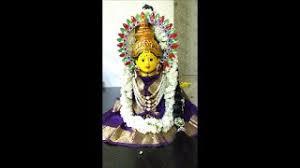 Varalakshmi Vratham Decoration Ideas In Tamil by Varalakshmi Vratham Decoration Ideas Videos