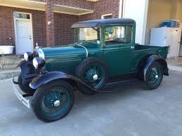 1930-ford-model-a-pickup-truck-barn-find-barn-finds-for-sale-2016 ... 1930 Model Aa Dump Truck Boys Time 8lug Diesel Magazine Just A Car Guy Intertional Harvester Model Sa Cab Truck File1930 Ford 187a Capone Pic2jpg Wikimedia Commons Mack Trucks Years Chevrolet Universal 1ton Stake Wallpaper 21551 S Antique Show Duncan Bc2012 Archives Page 24 Of 70 Legearyfinds Chevy History 1918 1959 201930 Corbitt Preservation Association Curbside Classic Pickup The Modern Is V8 12 Ton