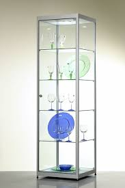 vitrine d exposition occasion sarazino vitrines produits de la categorie vitrines d exposition