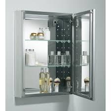 Afina Venetian Medicine Cabinet by Medicine Cabinet Decorative Medicine Cabinet Wayfair Love Rh