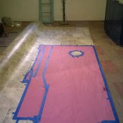surface specialists refinishing services 805 crestwood dr