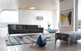 roche bobois canape scenario iseo sofa sacha lakic design for roche bobois autumn winter