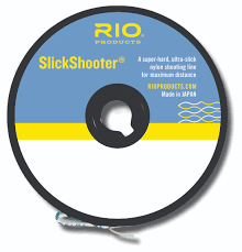 Sink Tip Fly Line Attachment by Shooting Head Fly Lines Shooting U0026 Running Fly Lines Sales Of