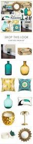 Sanela Curtains Dark Turquoise by Best 25 Turquoise Curtains Ideas On Pinterest Aqua Decor Teal