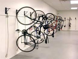 Ceiling Mount Bike Lift Walmart by Image Of Garage Bike Rack Ideasdiy Ceiling Walmart U2013 Venidami Us