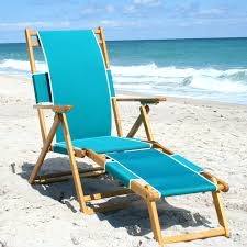 furniture home tommy bahama backpack beach chair new design