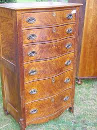 furniture repairs restoration