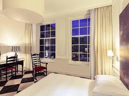 chambre amsterdam pas cher business hotel amsterdam centre mercure canal district