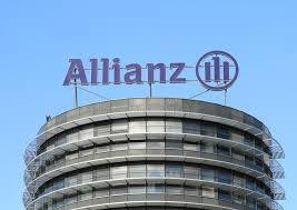 trademark of allianz editorial stock photo image of trademark