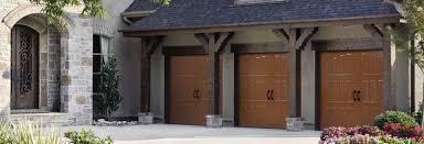 Wasatch Garage Doors • Utah mercial Garage Doors