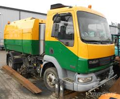 DAF -lf45-150_sweeper Trucks Year Of Mnftr: 2002, Price: R 117 383 ... Johnston Sweepers Invests In Renault Trucks Truck News Dfac 42 Price Of Road Sweeper Truck For Sale Food Suppliers 2013 Isuzu Nrr Street Item Da8194 Sold De Mathieu Gndazura France 2007 Mascus 2006 Freightliner Fc80 Sweeper For Sale 41906 Miles King Runroad Cleaning 170hp Elgin Equipment Sales Equipmenttradercom Man Kehrmaschine 14152_sweeper Trucks Year Mnftr 1992 Pre Public Surplus Auction 1383720 Cleaner China Street 2000 Johnston 4000 Or Lease Bardstown