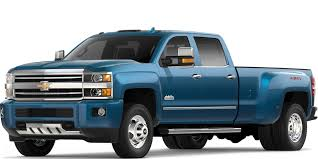 2018 Silverado 2500 & 3500: Heavy Duty Trucks | Chevrolet 2016 Chevy Colorado Duramax Diesel Review With Price Power And 44 Impressive Gmc Trucks Diesel Trucks Cars 2019 Silverado 2500hd 3500hd Heavy Duty 2015 3500 Double Cab 4x4 Service Body Over 7k Off Hd Alaskan Edition Forges A New Path The Beast Manuels West Coast Stylin Liftd Gm Adds B20 Biodiesel Capability To Cars Teases Photos Of 2017 Hood Scoop Sema Quadturbo Duramaxpowered 54 Truck S2e1 The Reaper Diessellerz Blog Lifted Denhart American Force Sema Motor Pks Bds