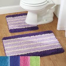 Large Bathroom Rug Ideas by Large Bathroom Mats Australia Bath Mat Grey Cm U2013 Buildmuscle