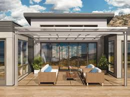 100 Blu Homes Prefab Photo 2 Of 3 In To Unveil First Home Model In Los