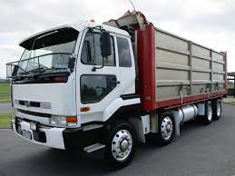 2003 Used Nissan CG400 At Penske New Zealand Serving Mt Maunganui ... 2009 Used Sterling Lt9500 6x4 At Penske Power Systems Mackay All About Heavy Duty Trucks For Sale Your Chevy Dealer Long Beach New Chevrolet Cars And Auto Service Medium Top Tier Truck Sales Daimler To Deliver Fleet Of Ecascadia Electric Trucks Partners By 2014 Intertional 4300 Box 149598 Miles Etna Oh 2013 Freightliner Van In Pennsylvania Commercial Norman Boomer Man For Queensland Australia Trucking Needs The Right People Handling Data Fleet Owner
