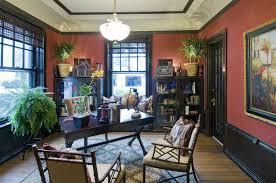 100 Home Interior Architecture June Roesslein S Custom Design Frontenac