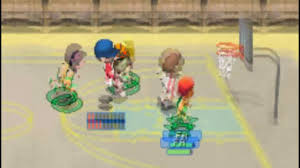 Backyard Baseball Ps Photo On Terrific Backyard Basketball Gba ... Backyard Basketball Team Names Outdoor Goods Sports Gba Week Images On Marvellous Pictures Extraordinary Mutant Football League Torrent Download Free Bys Nba 2015 1330 Apk Android Games List Of Game Boy Advance Games Wikipedia Gameshark Codes Fandifavicom 2007 Usa Iso Ps2 Isos Emuparadise Wwe Wrestling Blog4us Sportsbasketball Gba 14 Youtube X Court Waiting For The Kids To Get Home Pics 2004 10