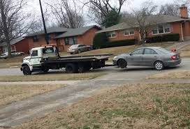 24 Hour Towing Service, Tow Truck Services - Aj's Towing Service ... Where To Look For The Best Tow Truck In Minneapolis Posten Home Andersons Towing Roadside Assistance Rons Inc Heavy Duty Wrecker Service Flatbed Heavy Truck Towing Nyc Nyc Hester Morehead Recovery West Chester Oh Auto Repair Driver Recruiter Cudhary Car 03004099275 0301 03008443538 Perry Fl 7034992935 Getting Hooked