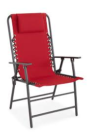Bungee Folding Chair Walmart by Furniture Home Bungee Chairs Target Bunjo Bungee Chair Walmart