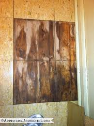 Removing Asbestos Floor Tiles In California by Let U0027s Play A Game Called U201care These Asbestos Tiles That I Just