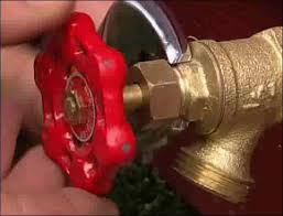 Replacing Outdoor Faucet Packing by Faucet Packing 28 Images Faucet Packing Faucet Packing Packing