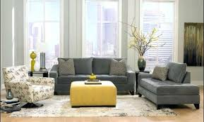 light gray living room furniture uberestimate co