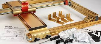 incra tools dovetails u0026 precision woodworking tools