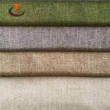 Fabric For Curtains South Africa by Curtain Fabric Names Curtain Fabric Names Suppliers And