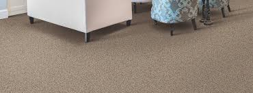 relaxed view carpet greige carpeting mohawk flooring