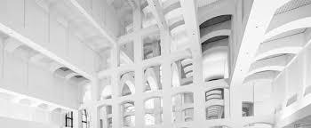 100 Gray Architects Ziegler Cooper LinkedIn