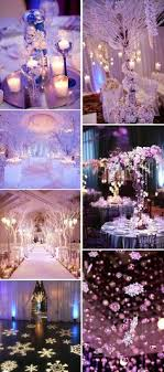 December wedding Ann s wedding Pinterest