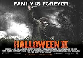 Cast Of Halloween 2 Rob Zombie by Slasher Review Halloween Ii Slickster Magazine