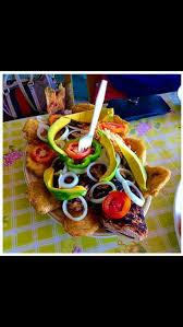 Haitian Pumpkin Soup Tradition by 598 Best Haiti Images On Pinterest Haitian Recipes Caribbean