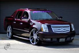 Cadillac Escalade EXT Luxury Pickup Truck Restyled By Lexani — CARiD ... Cadillac Escalade Wikipedia Sport Truck Modif Ext From The Hmn Archives Evel Knievels Hemmings Daily Used 2007 In Inglewood 2002 Gms Topshelf Transfo Motor 2015 May Still Spawn Pickup And Hybrid 2009 Reviews And Rating Motortrend 2008 Awd 4dr Truck Crew Cab Short Bed For Sale The 2019 Picture Car Review 2018 2003 Overview Cargurus