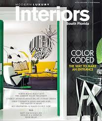 100 Modern Interior Design Magazine Ken Hayden Editorial Portfolio Ken Hayden PhotographyKen