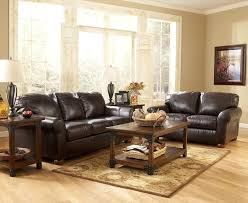 Living Room Ideas Brown Leather Sofa by Leather Furniture Living Room Ideas U2013 Uberestimate Co